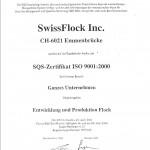 swiss_flock 1