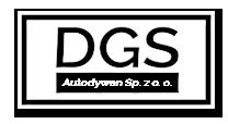 DGS Autodywan Sp. z o.o.
